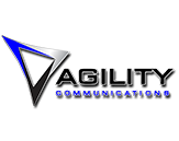 Agility Communications | Fiber, VoIP, Networks